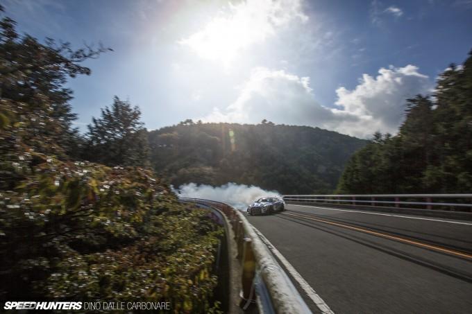 MotorHead-Hill-Climb-14-24