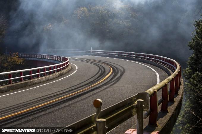 MotorHead-Hill-Climb-14-25