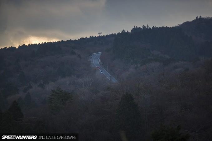 MotorHead-Hill-Climb-14-29