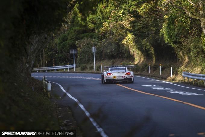 MotorHead-Hill-Climb-14-37