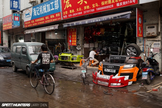 Larry_Chen_Speedhunters_chinese_parts-39