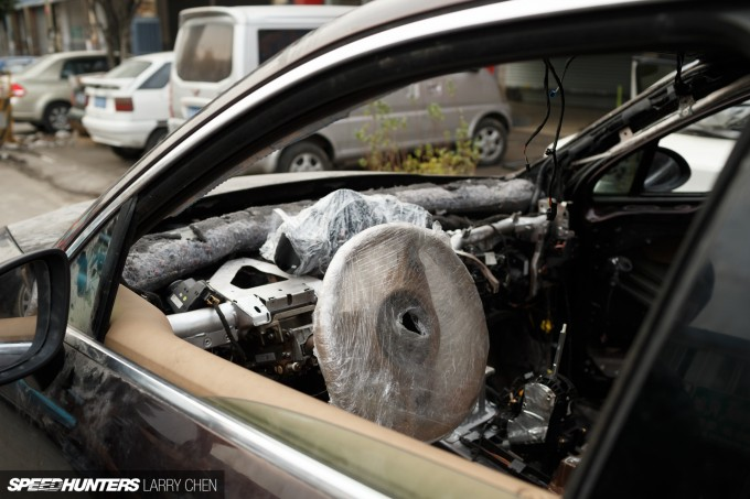Larry_Chen_Speedhunters_chinese_parts-42
