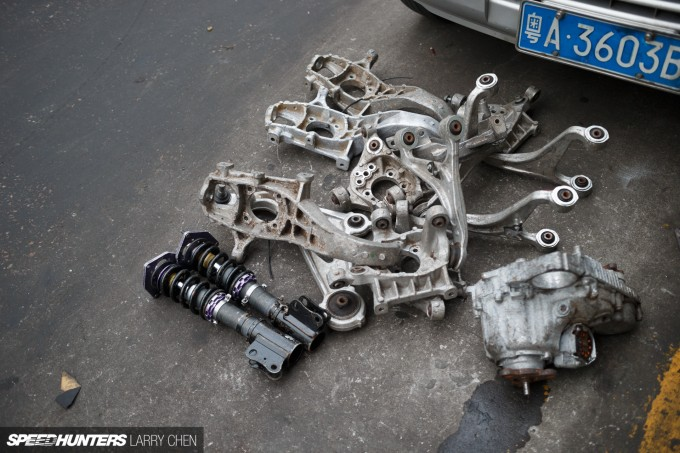 Larry_Chen_Speedhunters_chinese_parts-46