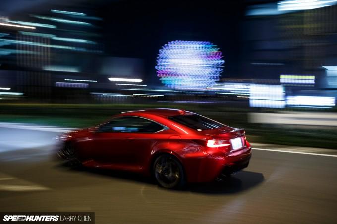 Larry_Chen_speedhunters_RCF_Lexus-1