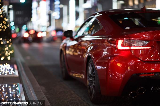 Larry_Chen_speedhunters_RCF_Lexus-10