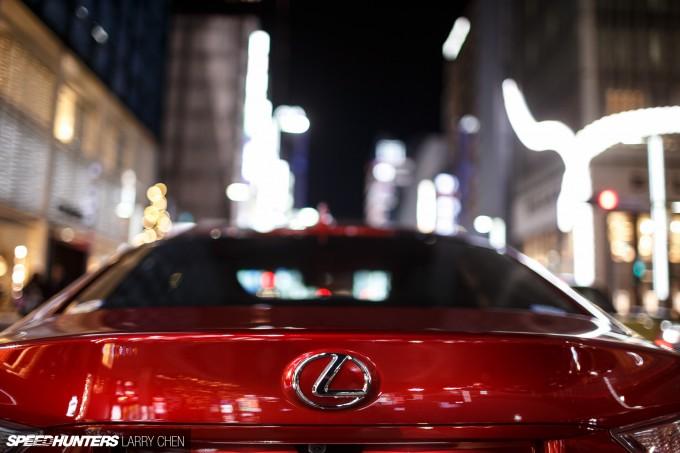 Larry_Chen_speedhunters_RCF_Lexus-13