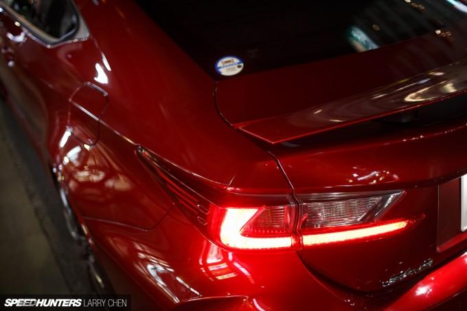 Larry_Chen_speedhunters_RCF_Lexus-14