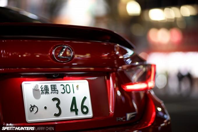 Larry_Chen_speedhunters_RCF_Lexus-15
