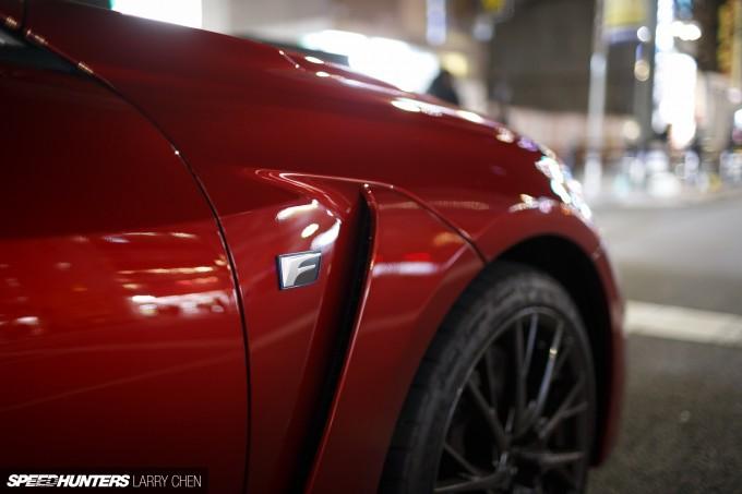 Larry_Chen_speedhunters_RCF_Lexus-16