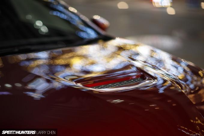 Larry_Chen_speedhunters_RCF_Lexus-17