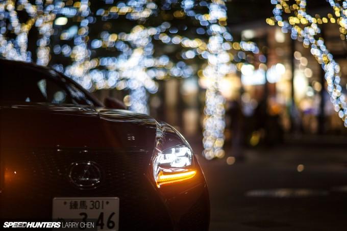 Larry_Chen_speedhunters_RCF_Lexus-18