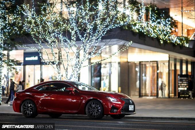 Larry_Chen_speedhunters_RCF_Lexus-19