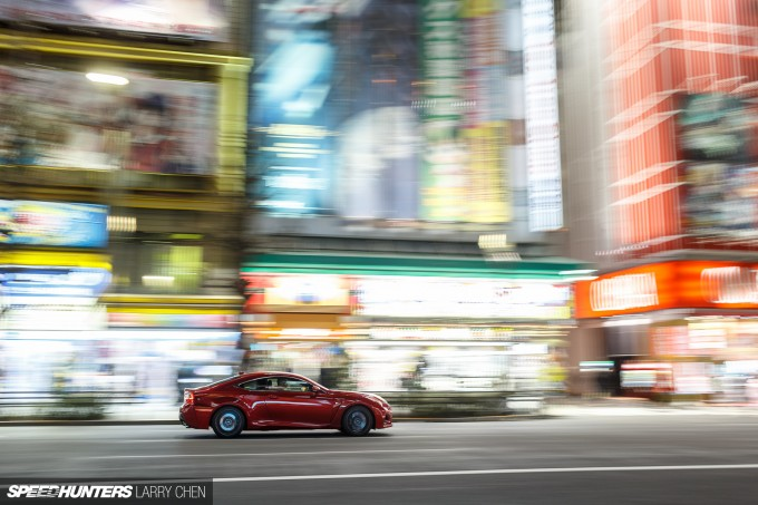 Larry_Chen_speedhunters_RCF_Lexus-2