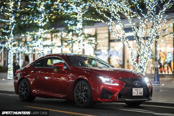 Larry_Chen_speedhunters_RCF_Lexus-21