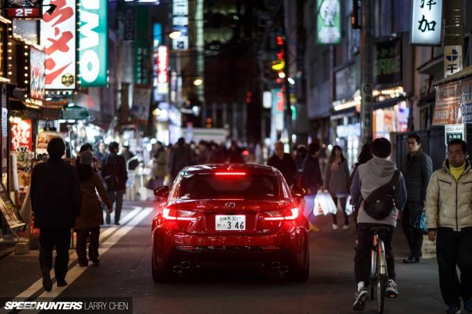 Larry_Chen_speedhunters_RCF_Lexus-22
