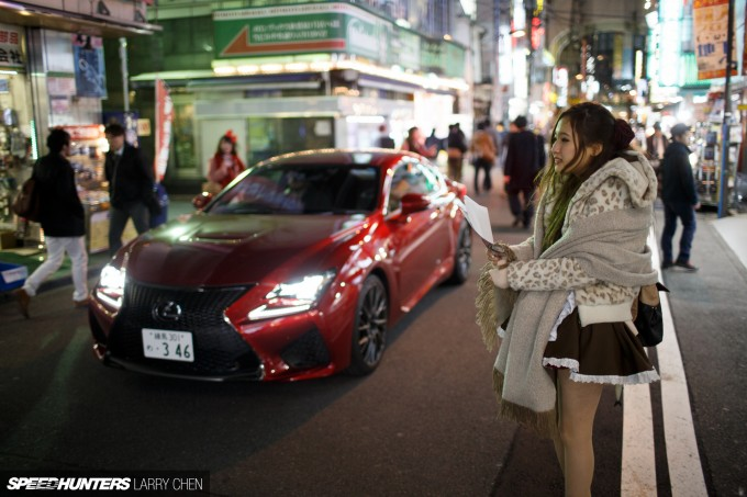 Larry_Chen_speedhunters_RCF_Lexus-23