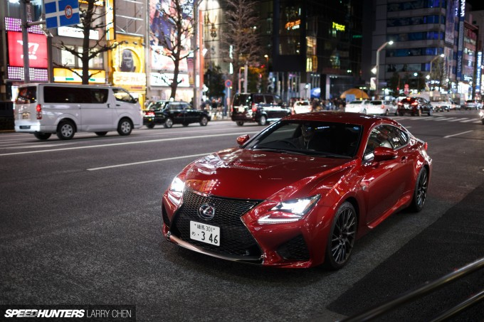 Larry_Chen_speedhunters_RCF_Lexus-24