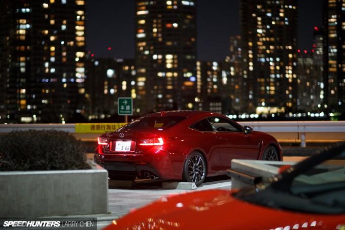 Larry_Chen_speedhunters_RCF_Lexus-26