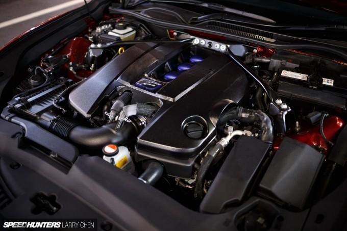 Larry_Chen_speedhunters_RCF_Lexus-27