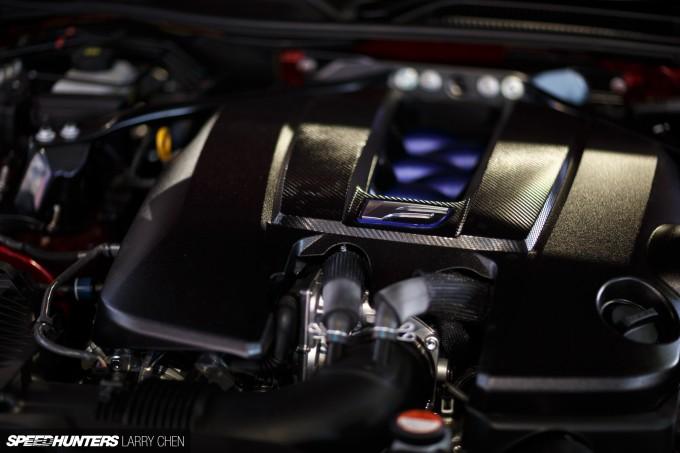 Larry_Chen_speedhunters_RCF_Lexus-29