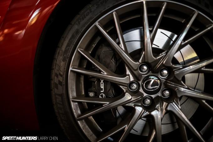 Larry_Chen_speedhunters_RCF_Lexus-30