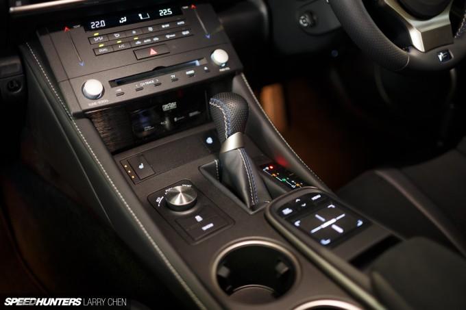 Larry_Chen_speedhunters_RCF_Lexus-31