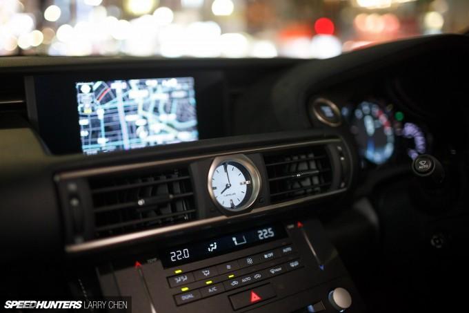 Larry_Chen_speedhunters_RCF_Lexus-32