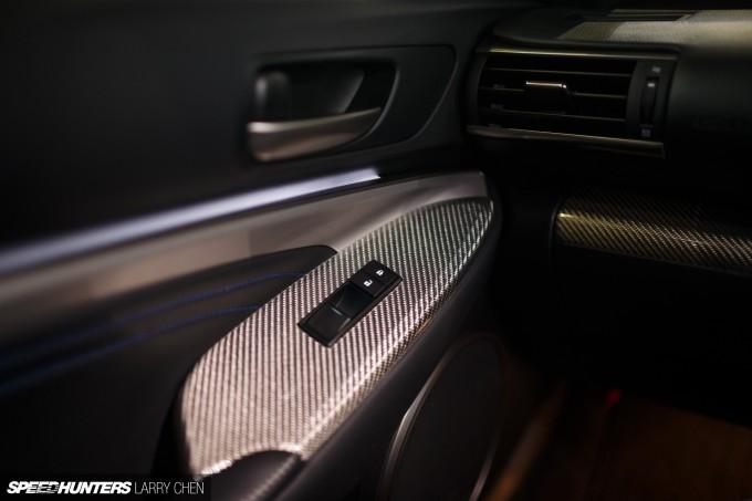 Larry_Chen_speedhunters_RCF_Lexus-33