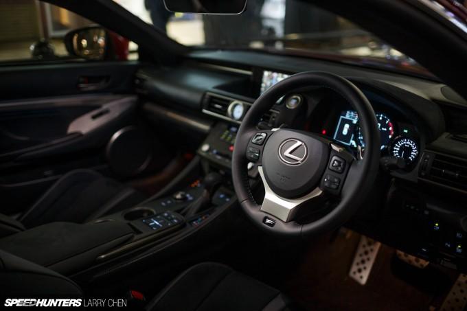 Larry_Chen_speedhunters_RCF_Lexus-34