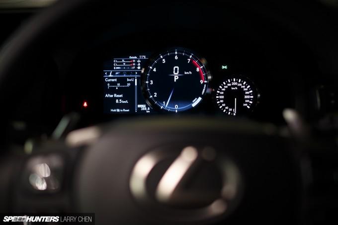 Larry_Chen_speedhunters_RCF_Lexus-35