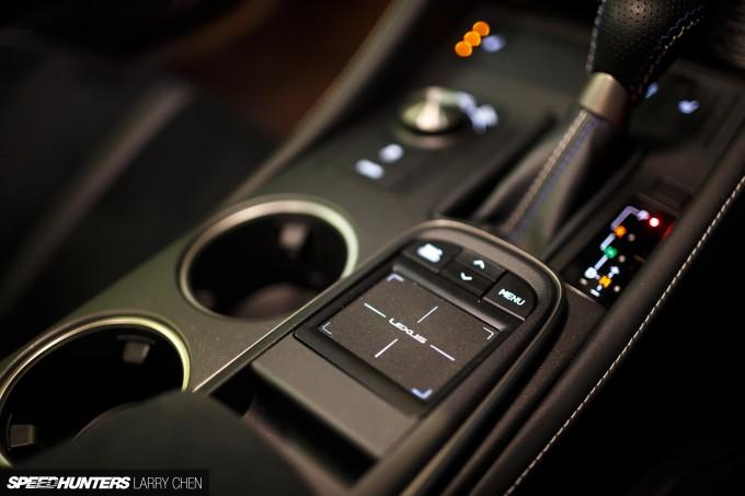 Larry_Chen_speedhunters_RCF_Lexus-36