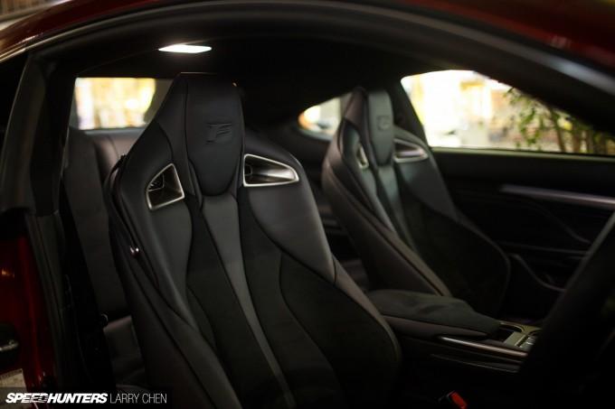 Larry_Chen_speedhunters_RCF_Lexus-38
