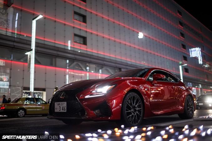 Larry_Chen_speedhunters_RCF_Lexus-4