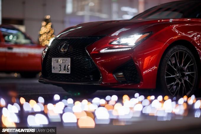 Larry_Chen_speedhunters_RCF_Lexus-5