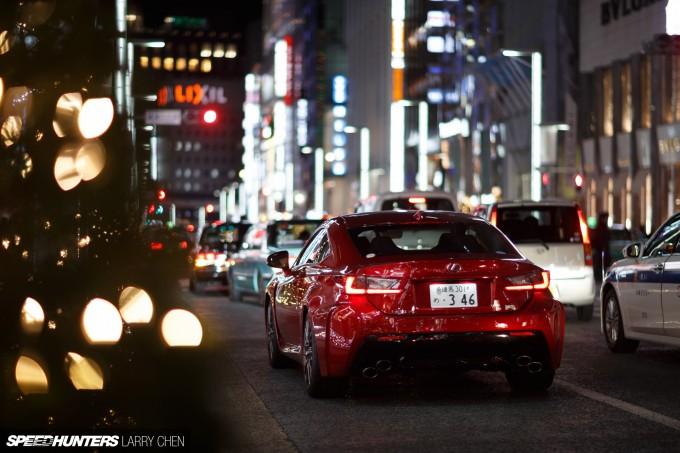 Larry_Chen_speedhunters_RCF_Lexus-6