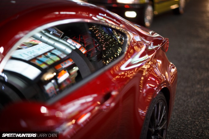Larry_Chen_speedhunters_RCF_Lexus-8