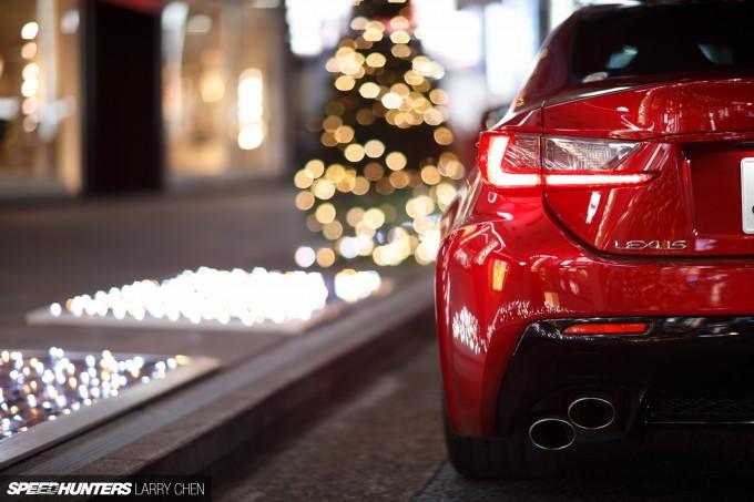 Larry_Chen_speedhunters_RCF_Lexus-9