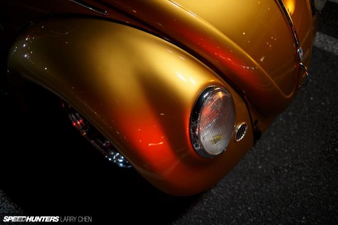 Larry_Chen_speedhunters_daikoku_bug-10