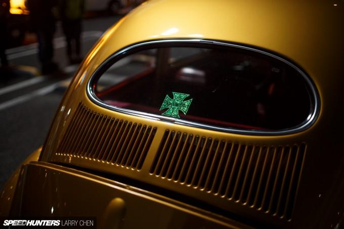 Larry_Chen_speedhunters_daikoku_bug-11