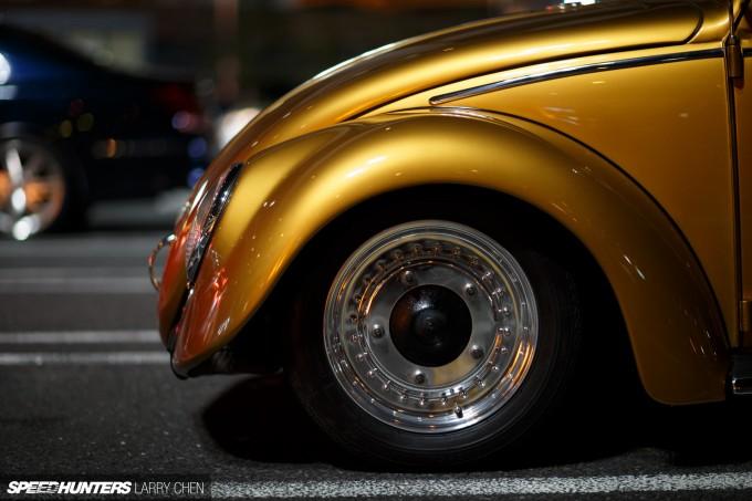 Larry_Chen_speedhunters_daikoku_bug-12