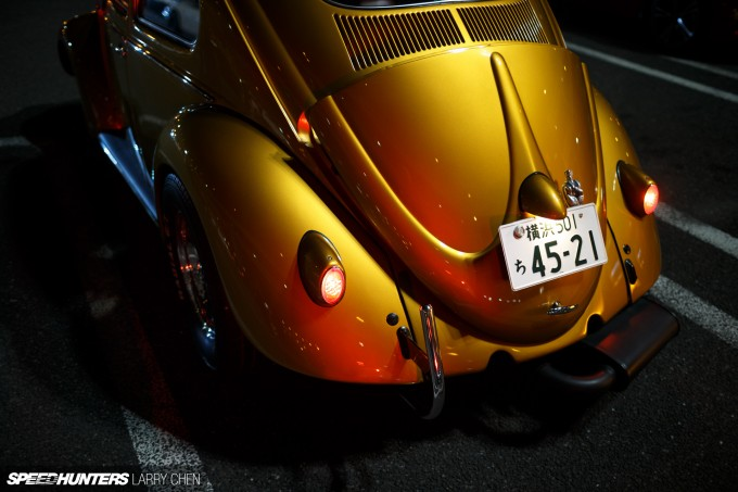 Larry_Chen_speedhunters_daikoku_bug-14