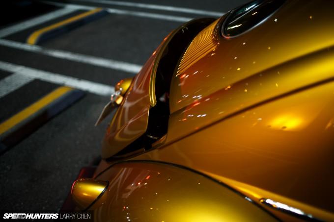 Larry_Chen_speedhunters_daikoku_bug-17