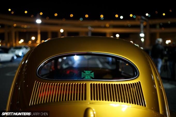 Larry_Chen_speedhunters_daikoku_bug-18