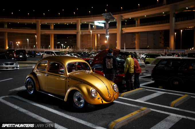 Larry_Chen_speedhunters_daikoku_bug-2