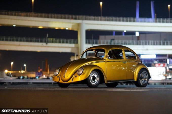 Larry_Chen_speedhunters_daikoku_bug-26