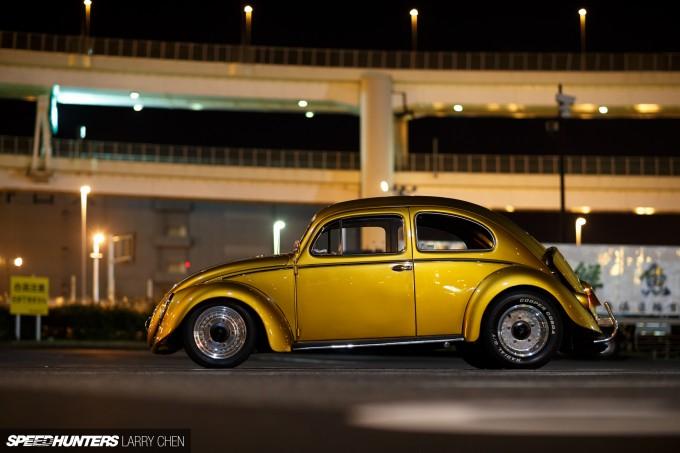 Larry_Chen_speedhunters_daikoku_bug-27