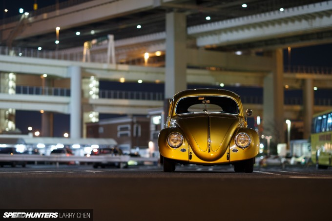 Larry_Chen_speedhunters_daikoku_bug-28
