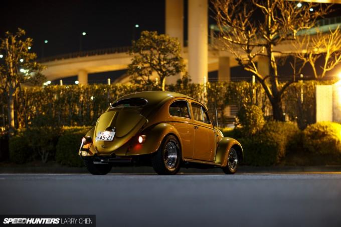 Larry_Chen_speedhunters_daikoku_bug-29
