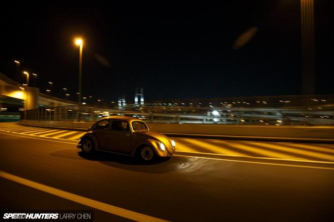 Larry_Chen_speedhunters_daikoku_bug-31