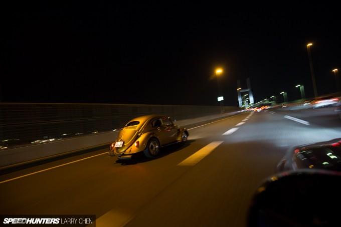 Larry_Chen_speedhunters_daikoku_bug-32